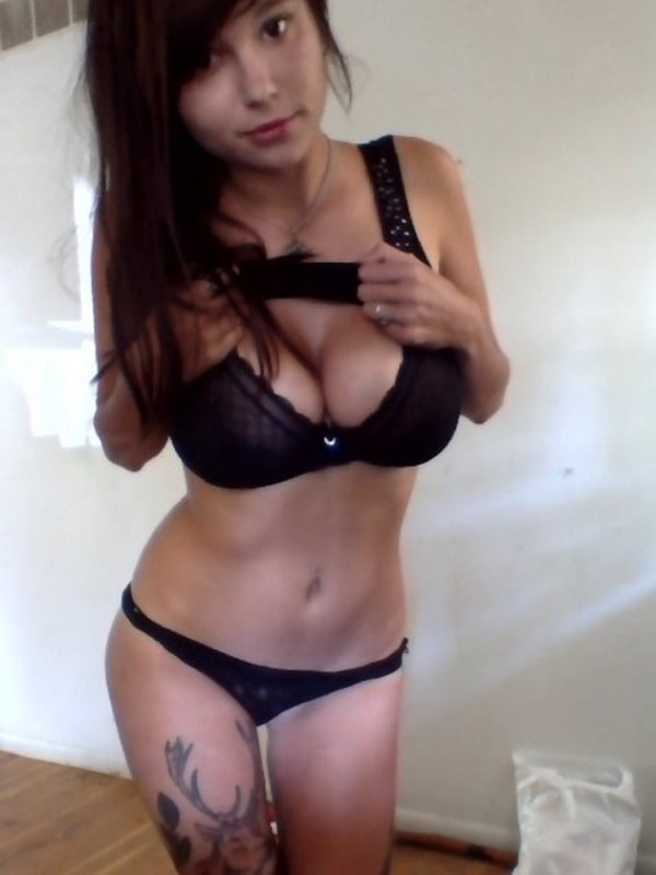 Hot Sexy Teen Dancing, Free Strips Porn Video 03: xHamster fr