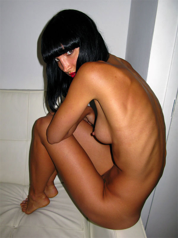 filles latines sexy fellations espagnoles