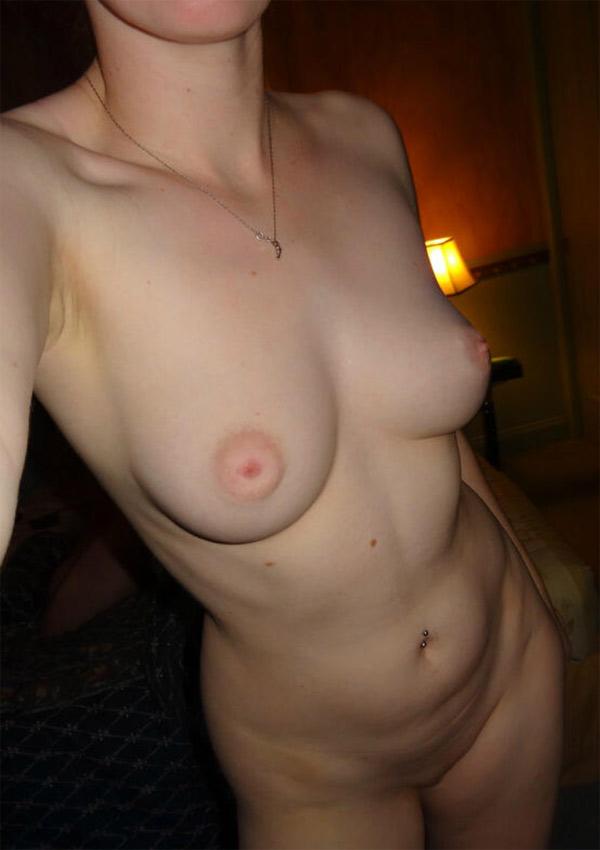 massage coquin les filles les plus sexy 2015