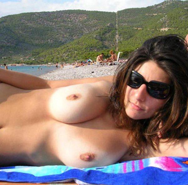 beau sein nu escort rosny sous bois