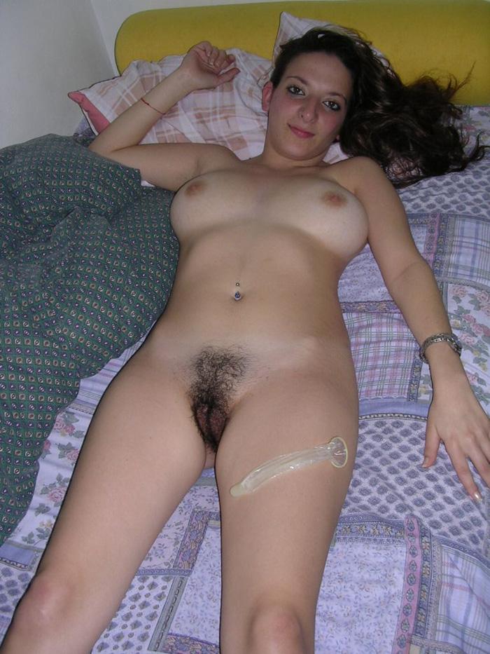 pamela-libanaise-brune-tres-poilue-3