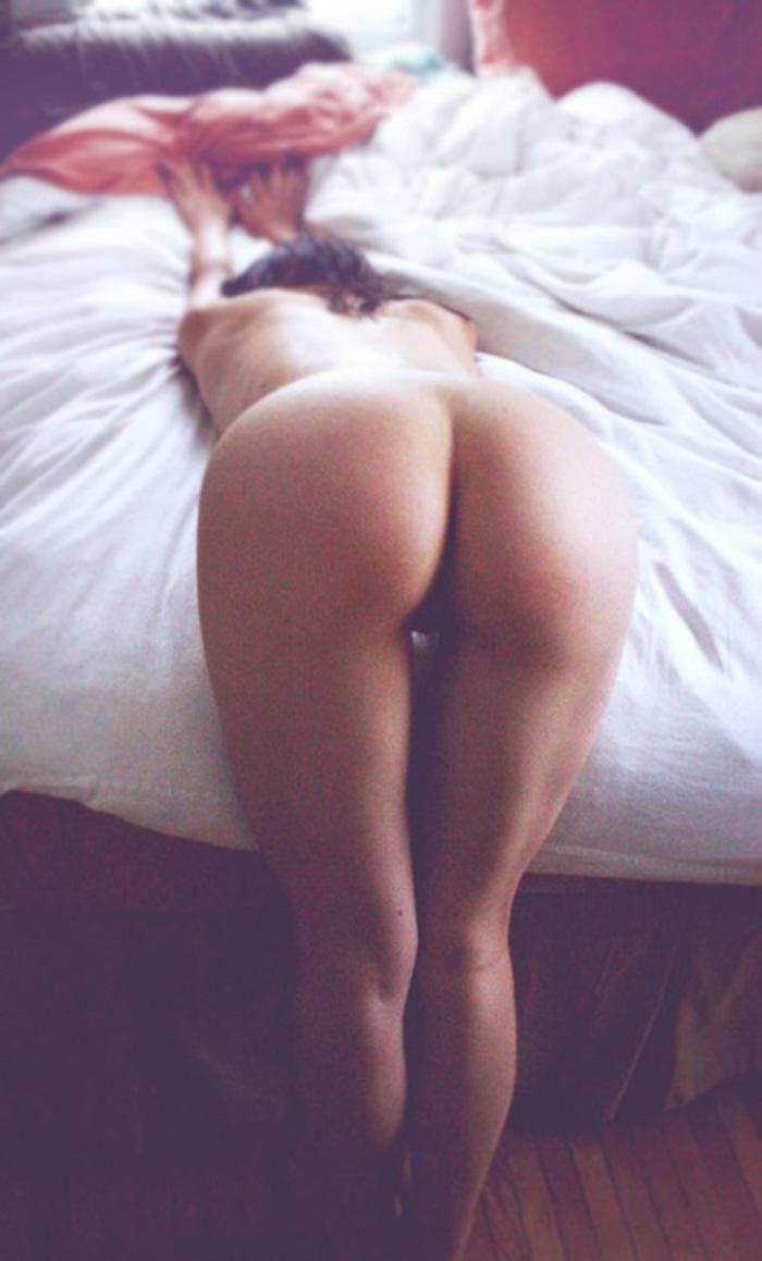 sexe femme soumise escort etudiante